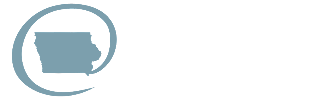 Iowa Taxes and Tags